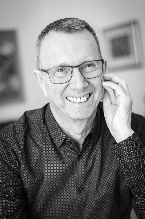Ein Leben für die Musik: 80 Jahre Adi Jüstel – Geburtstagskonzert