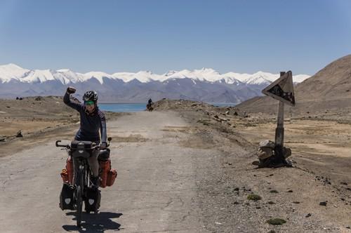 Vortrag 5 – Zelt.Rad.Welt. – Mit dem Fahrrad von Salzburg nach Südostasien