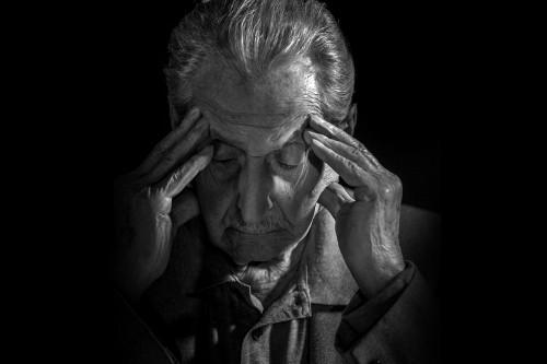Marko Feingold – Ein jüdisches Leben