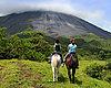 Reisen mit Kindern – Costa Rica