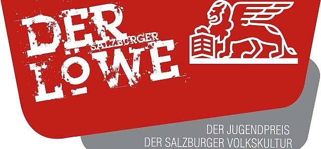 Preisverleihung Salzburger Löwe
