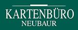 Kartenbüro Neubaur